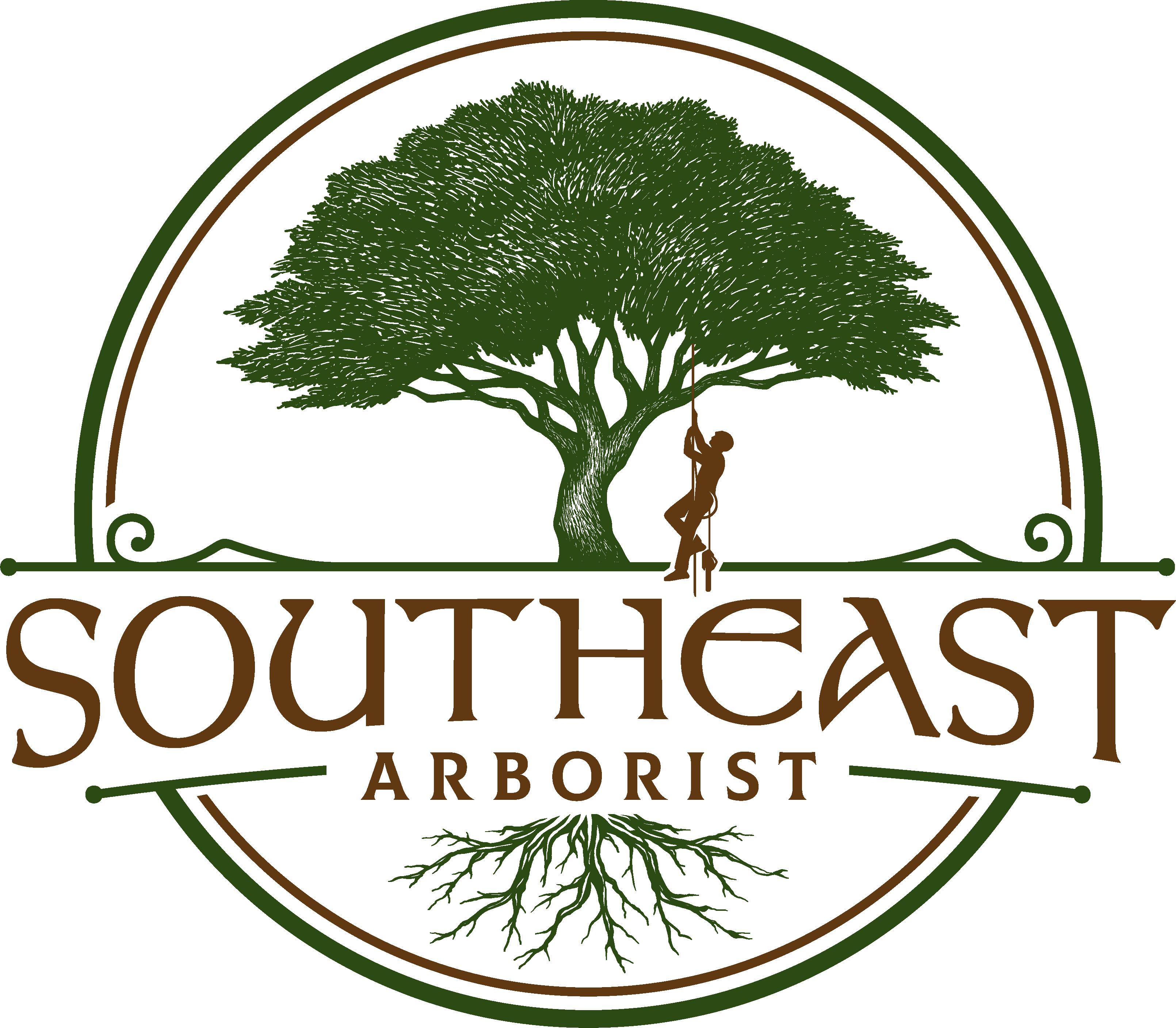 Southeast Arborist, LLC