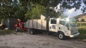 Southeast Arborist Tree Equipment